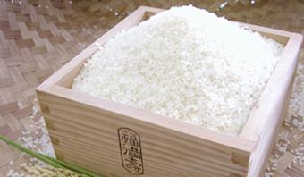 平野区 宅配弁当 法事料理 仕出し料理 お祝い料理 お米のこだわり